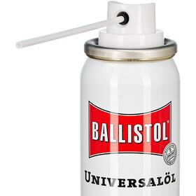 Ballistol Lubrifiant universel en aérosol 50ml